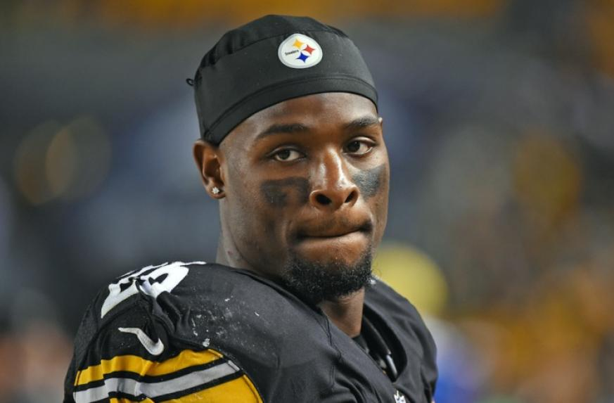 The Curious Case of Le'VeonBell