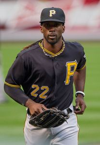 413px-Andrew_McCutchen_on_June_12,_2012
