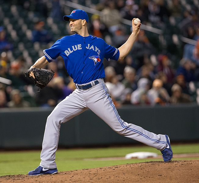 Instant Analysis – JA Happ Re-Signs with the Yankees