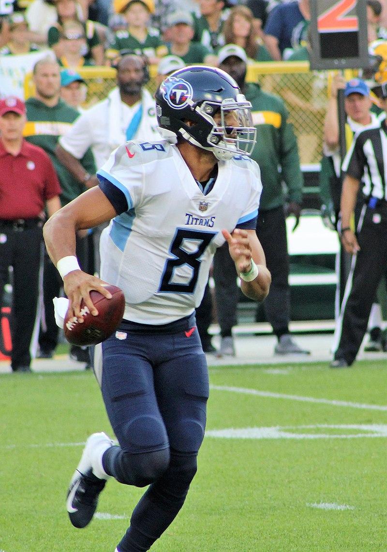 Week 14 TNF NFL DFS Picks: Jaguars – TitansPreview