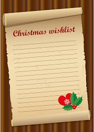 NFL Christmas Wish List: NFC Edition