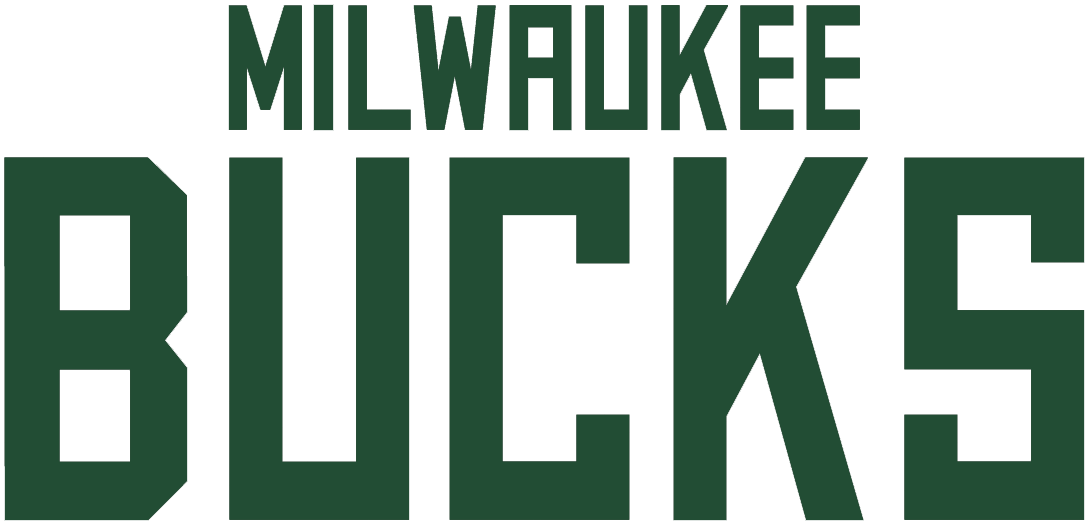 Fear The Deer: The Acquisition of Nikola Mirotic Has The Milwaukee Bucks Primed For A Championship Run